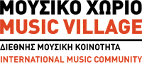 music village logo 2018