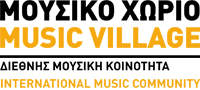 music-village-logo