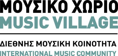 Music Village - International Music Community